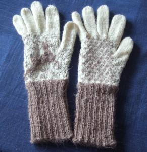 deer_gloves_1